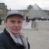 Анатоль, 40, г.Ликино-Дулево
