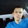 Евгений Здоренко, 25, г.Суджа