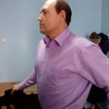 Алексей, 55, г.Сальск
