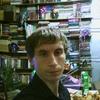 коля, 32, г.Ярково