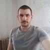 Александр, 26, г.Темрюк