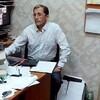 заир шамсиев, 50, г.Санкт-Петербург