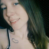 Алиса, 18, г.Нижний Новгород
