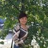 Галина, 45, г.Тюмень