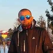 Erik Marko 37 Мукачево
