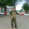 Серёга, 18, г.Саратов