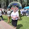 Анна, 29, г.Дмитров