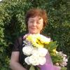Вера, 60, г.Троицк