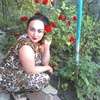 Катерина, 34, г.Краснодар