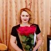 Оля, 30, г.Пушкино