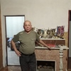 рафаил, 61, г.Белореченск