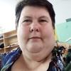 Светлана, 48, г.Кстово