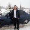 Славик, 23, г.Матвеев Курган
