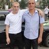 Андрюха, 29, г.Нижний Тагил