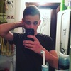 Александр, 18, г.Ярославль