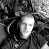 Anton, 22, г.Дубки