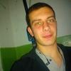 Герман, 24, г.Рязань