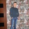 Владимир, 32, г.Нововоронеж