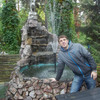 Дима, 29, г.Юрга