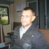 Денис, 36, г.Зеленоградск