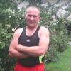 Дмитрий Селиверстов, 35, г.Лучегорск