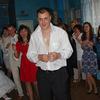 Владимир Коньков, 47, г.Челябинск