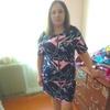 Анастасия, 31, г.Чайковский