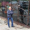 Андрей, 46, г.Железногорск