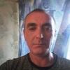 Юрий, 49, г.Ртищево