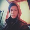 Алексей, 22, г.Красный Кут