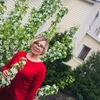 Светлана, 55, г.Орск