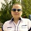 Алёна, 34, г.Рязань