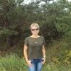 Татьяна, 19, г.Нижний Тагил