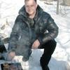 Виталий, 40, г.Каджером