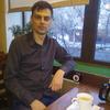 Дмитрий, 31, г.Курган