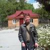 Денис, 38, г.Дальнегорск