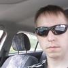 Илья, 27, г.Череповец