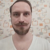 Денис, 35, г.Троицк