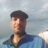 Димон, 44, г.Ростов-на-Дону