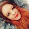 Анжелика, 18, г.Нижний Новгород