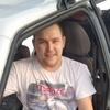 Дмитрий, 24, г.Черногорск