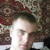 Александр, 29, г.Радужный (Владимирская обл.)