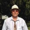 Юрий, 61, г.Кирсанов