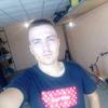 Вадим Долгачёв, 22, г.Бийск