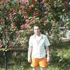 Сергей Фаронов, 37, г.Ковров