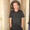 Александр, 37, г.Аксай