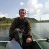 Сергей Александрович, 30, г.Междуреченск