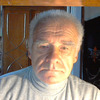 ВЛАДИМИРР, 72, г.Гагарин
