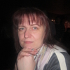 Наталья, 45, г.Парфино