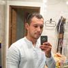 Максим, 32, г.Иваново